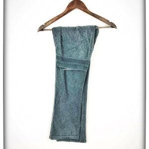 Calvin Klein Women's Small Sweatpants